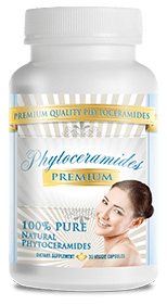 Phytoceramides Premium Phytoceramides Supplement Review