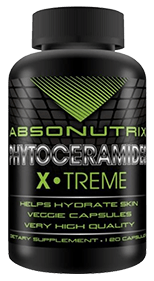 Absonutrix Phytoceramides Supplement Review
