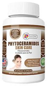 Nutri Vida Phytoceramides Supplement Review