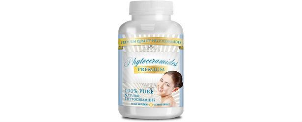 Phytoceramides Premium Review615