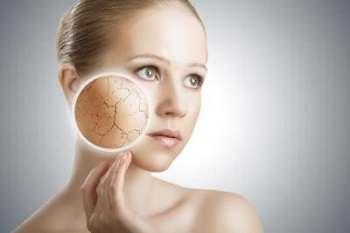 Generational Skin Disorders